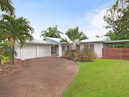 House - 4 Rosewood  Avenue,...