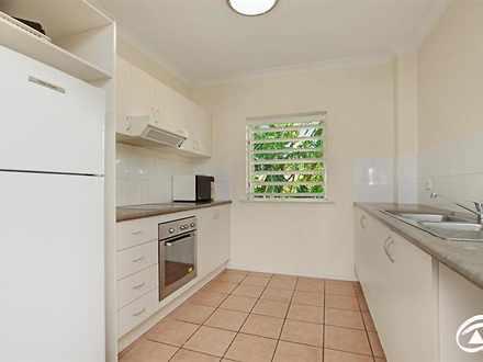 Apartment - 15/8 Clare Stre...
