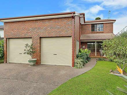 33 Skyline Street, Gorokan 2263, NSW House Photo
