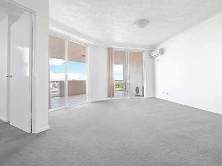 Apartment - 56/41 Gotha Str...