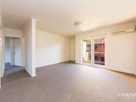 Apartment - 8/15 Cassels Ro...