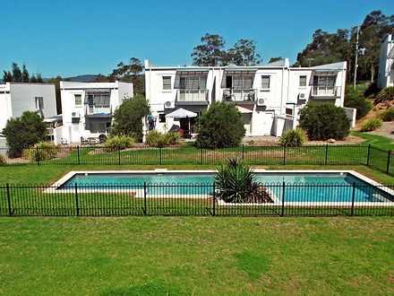 5/15 Lofberg Court, Muswellbrook 2333, NSW Villa Photo