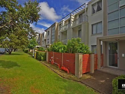 23/1-11 Lydbrook Street Street, Westmead 2145, NSW Unit Photo