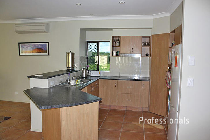 Atherton 4883, QLD House Photo