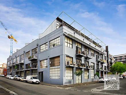 Apartment - 23 / 22 Bosisto...