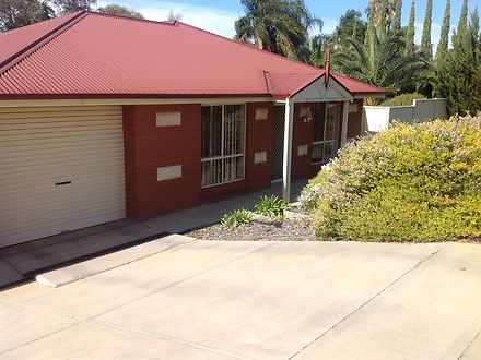 71A Derrick Street, Berri 5343, SA Townhouse Photo