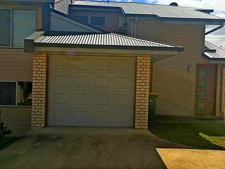 4/91 Woodlands Road, Gatton 4343, QLD Unit Photo