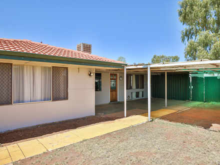 House - 22 Blackall Place, ...