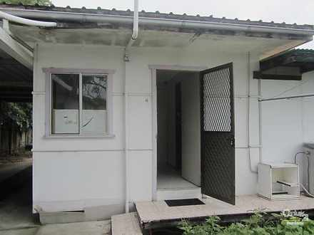 Duplex_semi - Cabramatta 21...