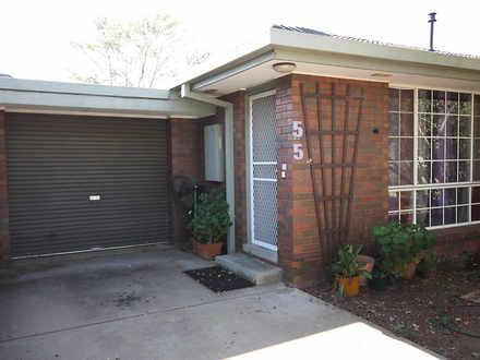 House - 55 Benalla Street, ...