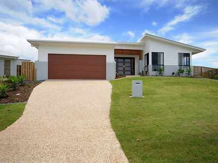 House - 6 Mcdowall Court, C...