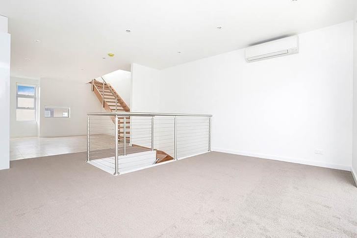 9/30 Sydenham Street, Seddon 3011, VIC Townhouse Photo