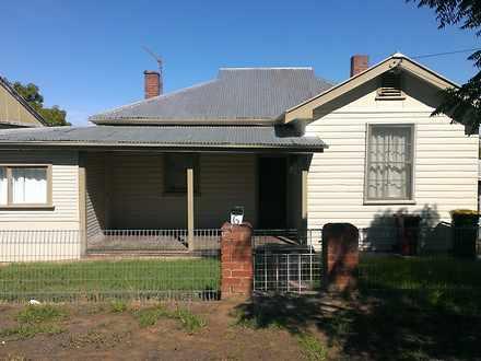 House - 6 Nelson Street, Co...