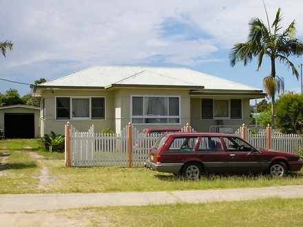 House - 18 Ocean Avenue, St...