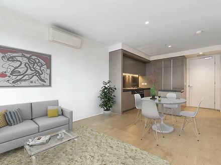 Apartment - 2013 / 50 Alber...