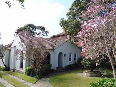 13 Central Avenue, Mosman 2088, NSW House Photo