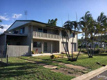 House - 96 Gregory Street, ...