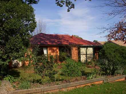10 Victoria Street, Mansfield 3722, VIC House Photo