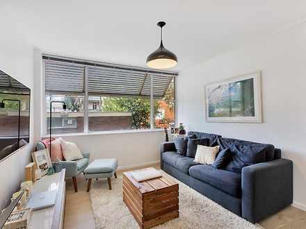 Apartment - LEVEL 1 / 102/4...