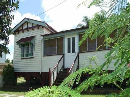 House - Ann Street, Marybor...