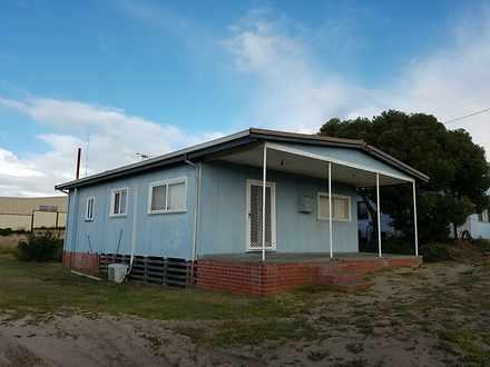 House - 10 Kylie Terrace, B...