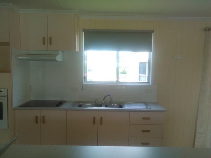Kitchen b 1524193258 primary