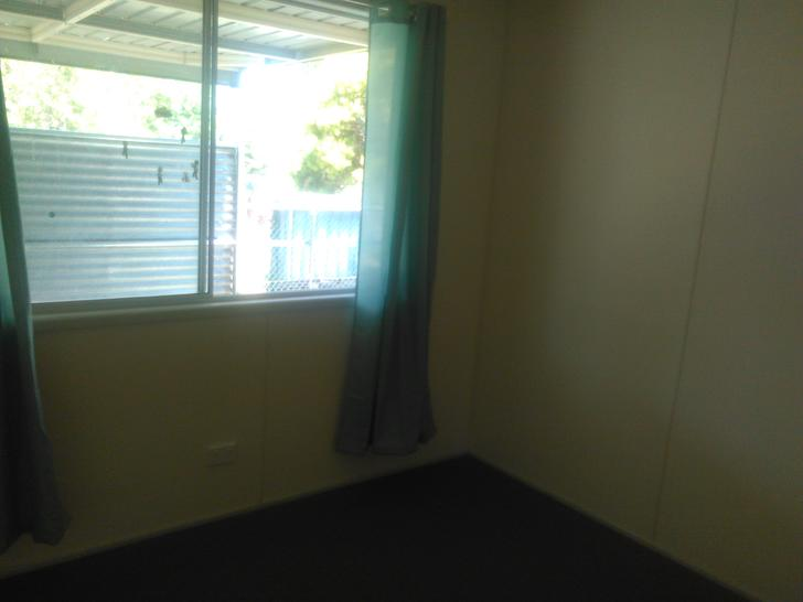 Bedroom 1 a 1524193265 primary