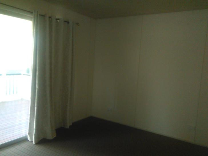 Bedroom 3 a 1524193287 primary