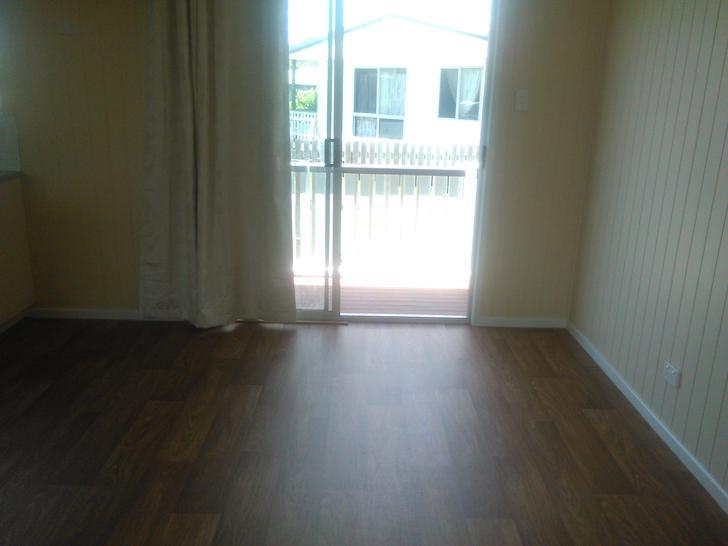Lounge room b 1524193298 primary