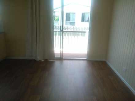 Lounge room b 1524193298 thumbnail