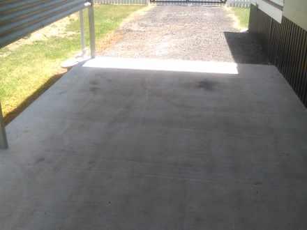 Carport b 1524193329 thumbnail