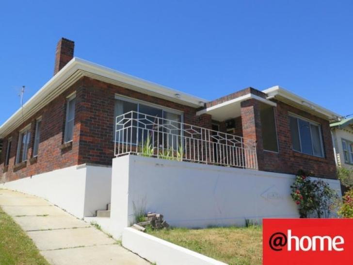 House - 69 Hobart Road, Kin...