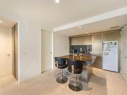 Apartment - 1112 / 50 Alber...