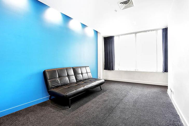 808/325 Collins Street, Melbourne 3000, VIC Unit Photo