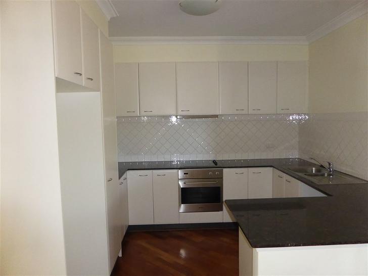 Apartment - 17/38 Grand Bou...