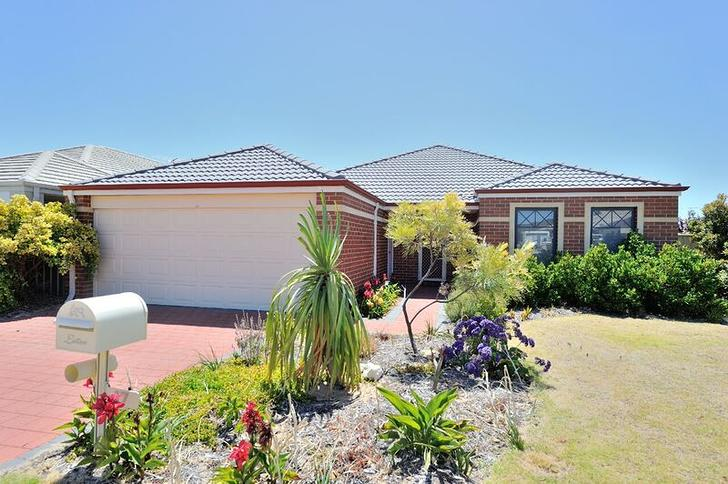 House - 17 Lucky Bay Road, ...