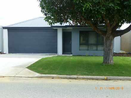 1B Hughenden Drive, Thornlie 6108, WA House Photo
