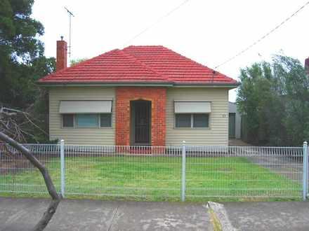 House - 113 Cornwall Road, ...
