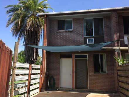 Townhouse - 11/23 Westralia...