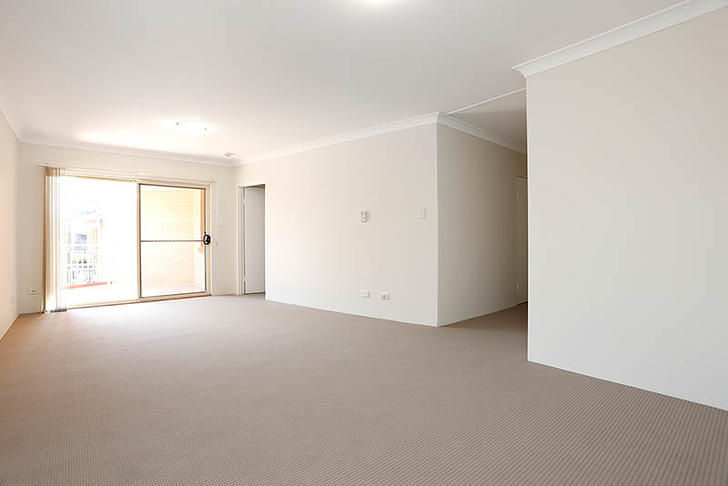 11/8 Gibbs Street, Miranda 2228, NSW Apartment Photo