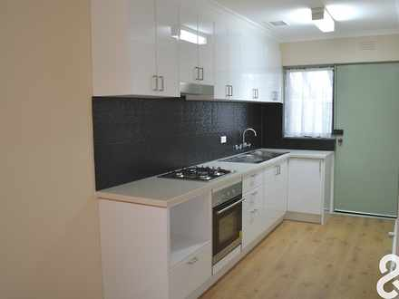 Unit - 1/792 Plenty Road, S...