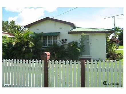 House - 56 Poole, Bowen 480...