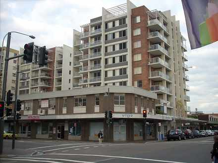 Apartment - 506/28 Smart St...