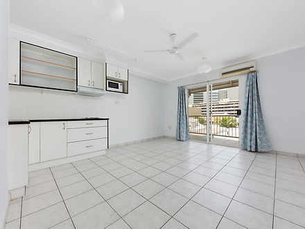 95/21 Cavenagh Street, Darwin City 0800, NT Unit Photo