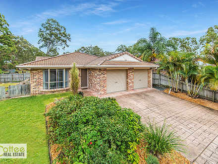 House - 5 Cardell Place, Br...