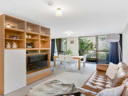 Apartment - 4B / 4 Hampden ...