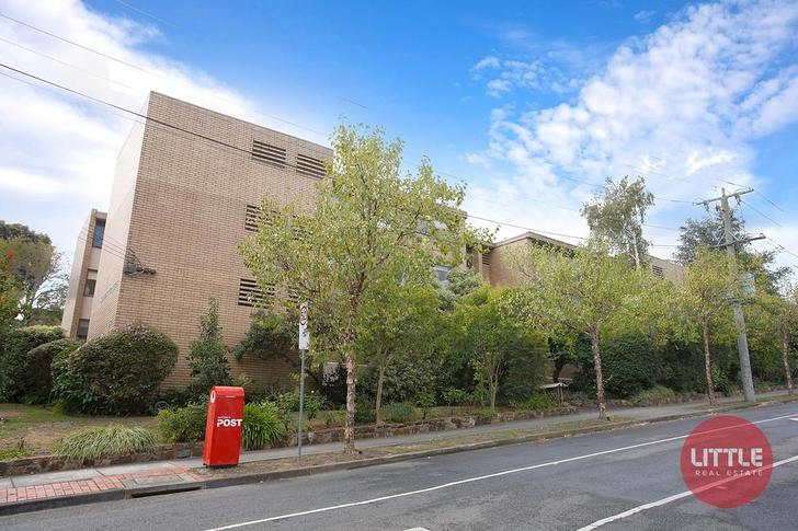 3/480 Glenferrie Road, Hawthorn 3122, VIC Apartment Photo