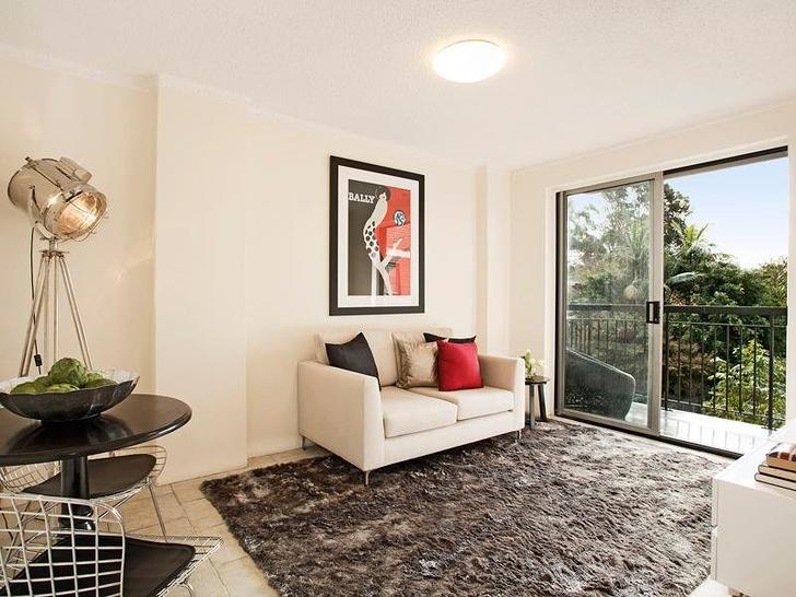 27/679 Bourke Street, Surry Hills 2010, NSW Apartment Photo
