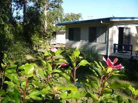 63 Berrara Road, Berrara 2540, NSW House Photo