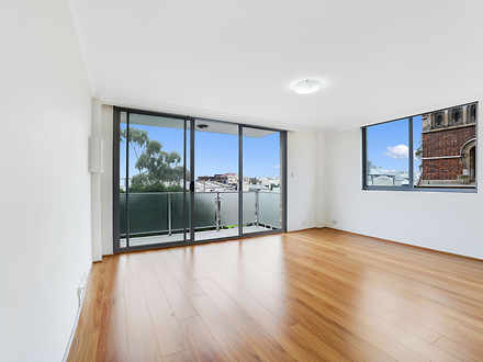 Apartment - 31/195-199 Avoc...